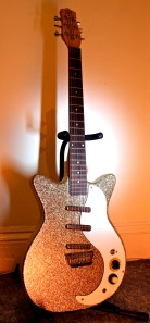 www.online-guitarist.co.uk